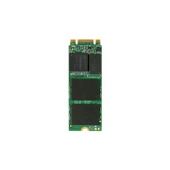 M.2 SSD TRANSCEND MTS600 256GB