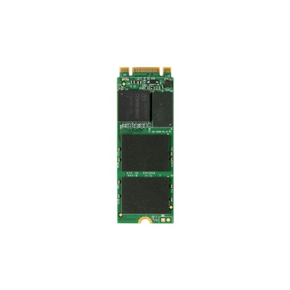 M.2 SSD TRANSCEND MTS600 512GB