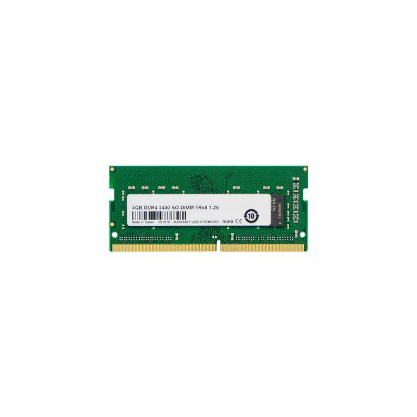 16GB SO-DIMM DDR4 2400MHZ