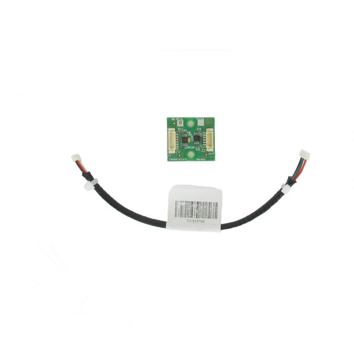 TEMPERATURE SENSOR KIT